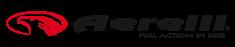 Logo Aerelli