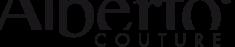 Alberto Couture logo