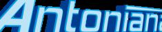 Logo Antoniana