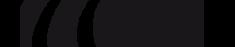 Logo Acquanobile
