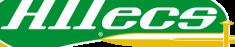 Logo Atlecs