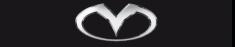 Logo City car