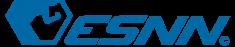 Logo ESNN