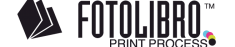 Fotolibro logo