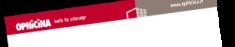 logo ophicina
