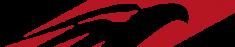 PF Lift logo