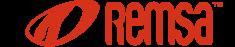 logo Remsa