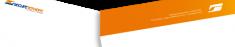 logo secure network