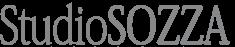 logo studio sozza